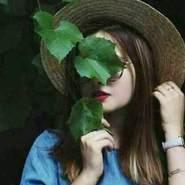 user_bso298's profile photo