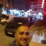 muhammeda720's profile photo