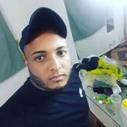 reymonc26700's profile photo