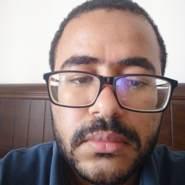 ahmeds681224's profile photo