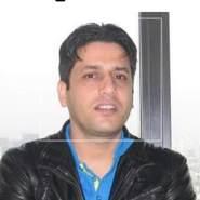 tikan47's profile photo