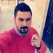 zvfghb's profile photo