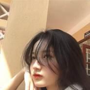 lalalisa202204's profile photo