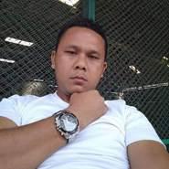 khoierulm's profile photo