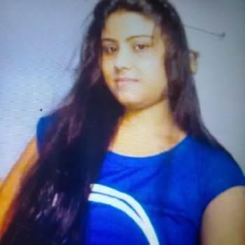kamlesh836957_Ar Rayyan_Single_Female