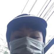 nguyenp888446's profile photo