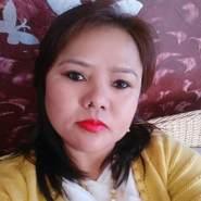 evangelinel926963's profile photo