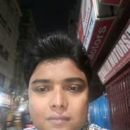 mdr7348's profile photo