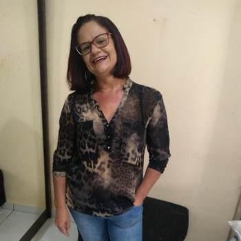 cristinac247032_Sao Paulo_Libero/a_Donna
