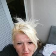 suzanac969014's profile photo