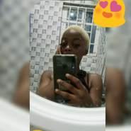 blessingo743406's profile photo