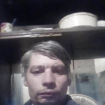 vasiliyp645297_Saratovskaya Oblast'_Single_Männlich