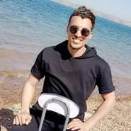 rachidk162669's profile photo