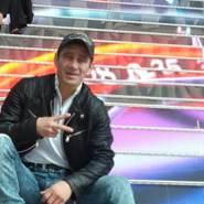 stanciulescum's profile photo