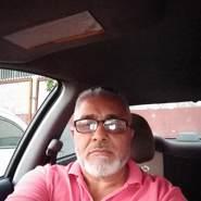 guillermoc293's profile photo