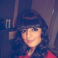 marie801626's profile photo