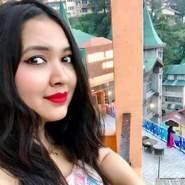 elizabethvanessa501's profile photo