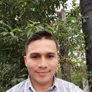 gonzaloc303's profile photo