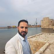 dheyaad350150's profile photo