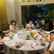 nguyenk586104's profile photo