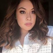 marinesa182913's profile photo