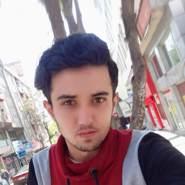 user_xepg08's profile photo