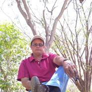 hectorj108's profile photo