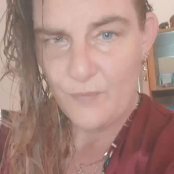 trishr8_New South Wales_Alleenstaand_Vrouw