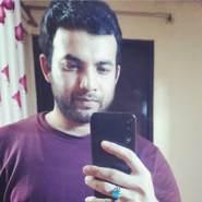 mehedih655548's profile photo