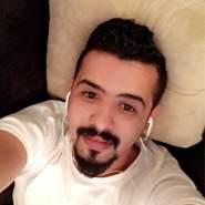 saifa908801's profile photo