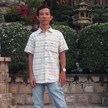 hiepnguyen13_Ho Chi Minh_Kawaler/Panna_Mężczyzna