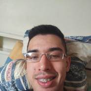 alejandror447138's profile photo