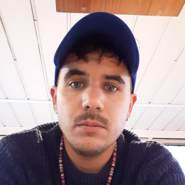 josem581253's profile photo