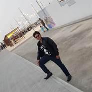 hamzaz584337's profile photo