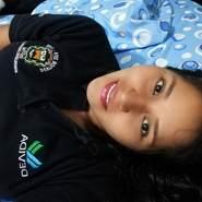 isabela998894's profile photo