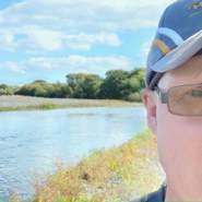 warwicky's profile photo