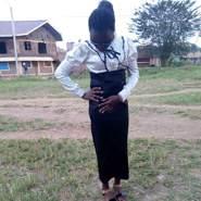 angelg188193's profile photo