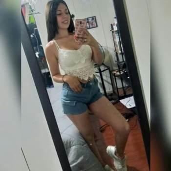 bella78178_Antofagasta_独身_女性