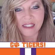 heidit279426's profile photo