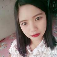 pannipak605677's profile photo
