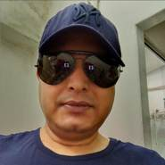 surenl524156's profile photo