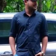 ameera251659's profile photo