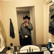 feliper780's profile photo