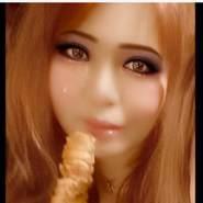 rindah16's profile photo