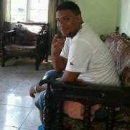rafar685887's profile photo