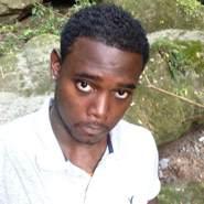 giovanni709's profile photo