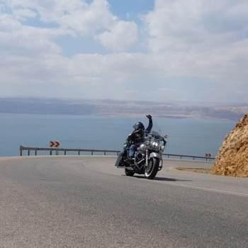 mrjordan007_Al 'Asimah_Single_Male