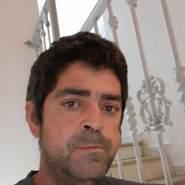 miguelt136744's profile photo