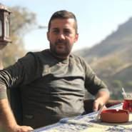 vehbik923348's profile photo