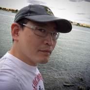 leewilliamsr's profile photo